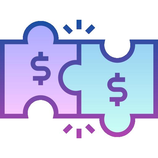 profit-icon
